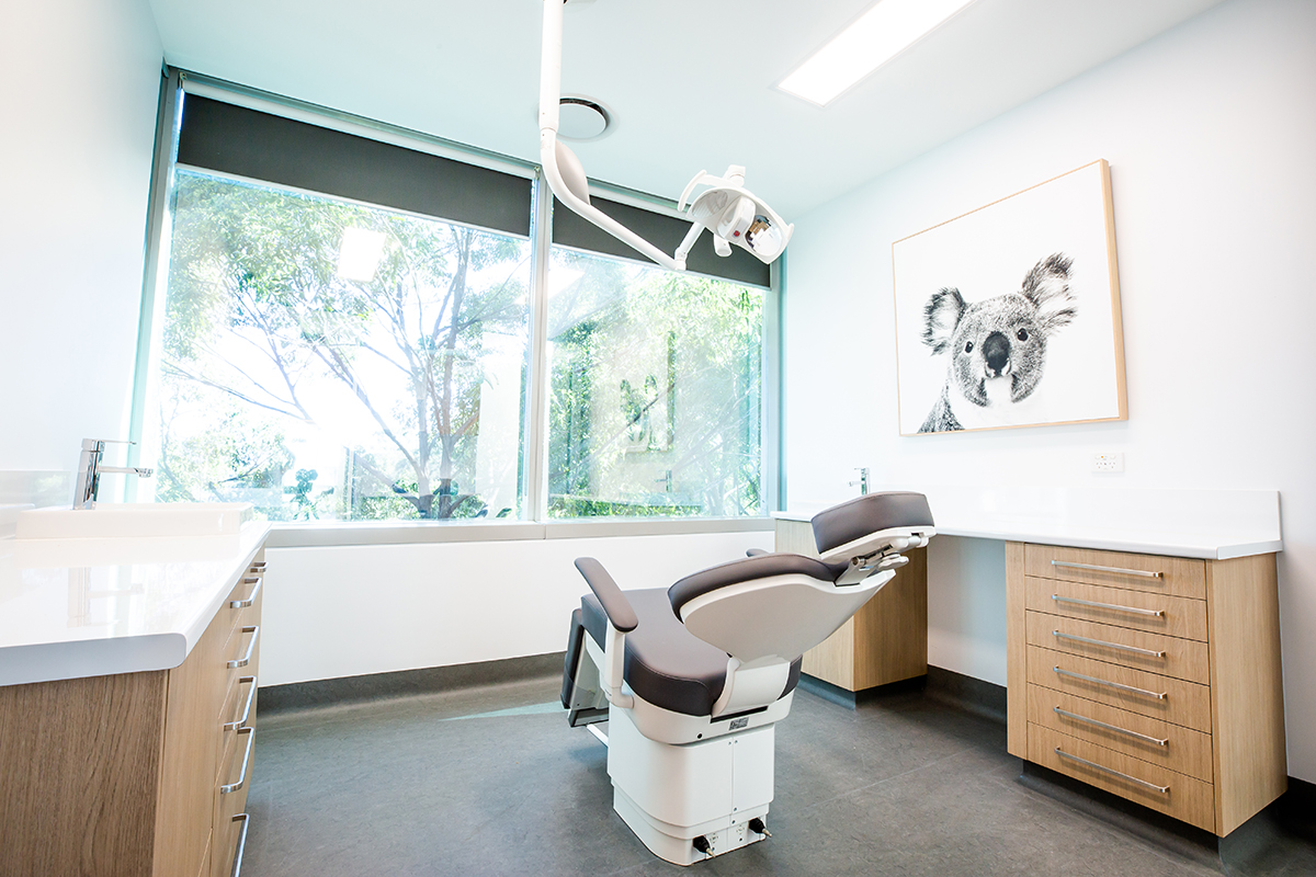 dental_surgery_design_toothsparkler_4